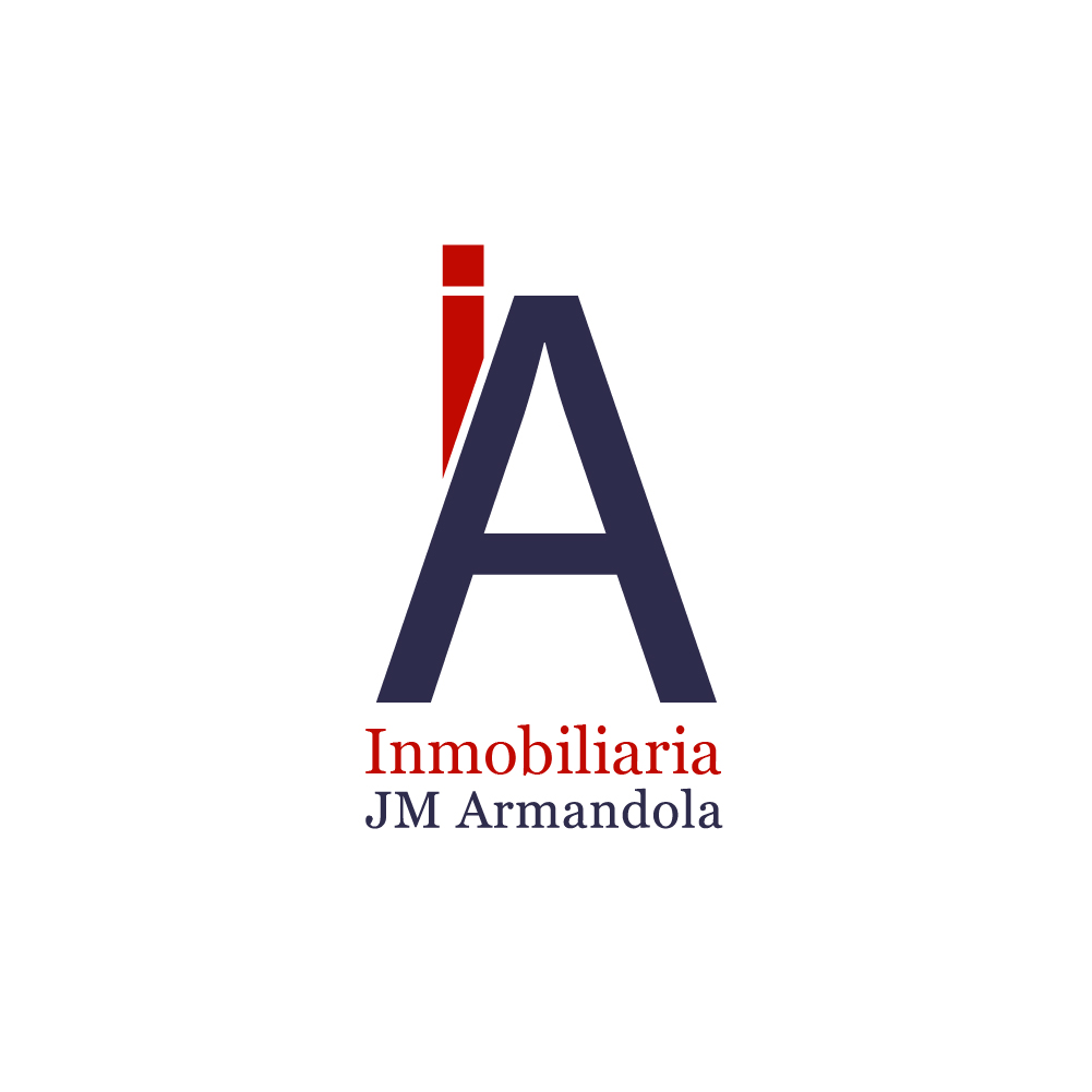 Ornella Armandola